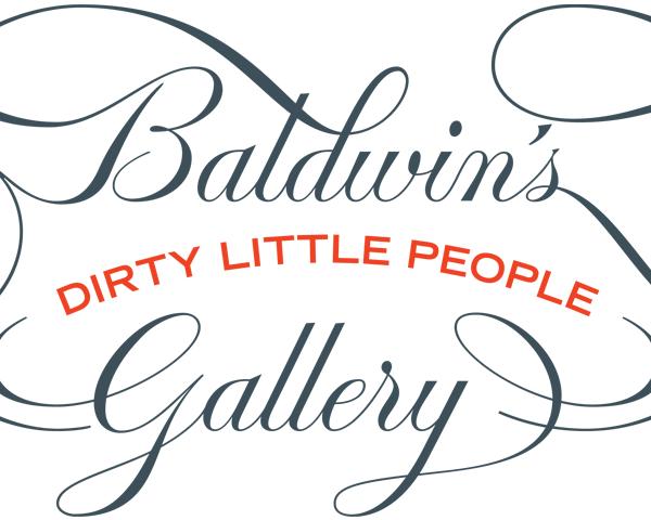 baldwins